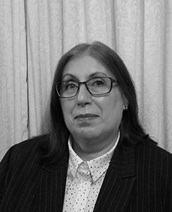 Maria Goodyear
