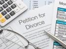 Divorce, judicial separation & civil partnership